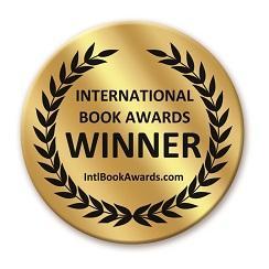 IBA Winner Image