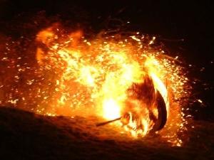 BurningWheel3in