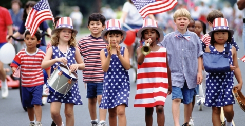 independence-day-parade-P