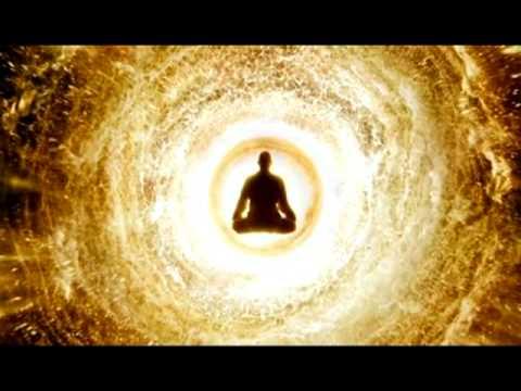 Resurrection meditation