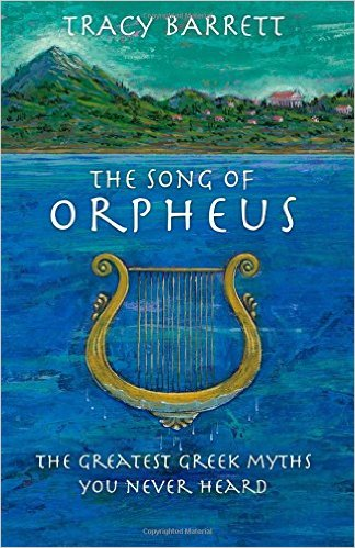 the-song-of-orpheus